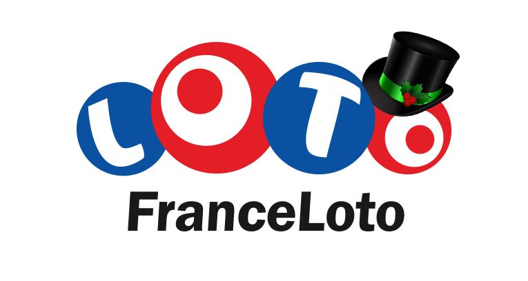 France Lotto Results